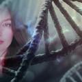 Gigi Young – A galaktikus hibridizálási folyamat