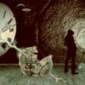 Aug Tellez – A titkolt tudás és rejtett technológiák felfedése / 7. rész