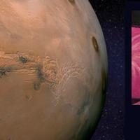 """Randy Cramer – 17 év katonai szolgálat a Marson, és a Szakadár Civilizáció """"fajnemesítő"""" marsi kolóniája – 2. rész"""