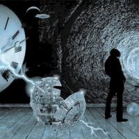 Aug Tellez – A titkolt tudás és rejtett technológiák felfedése / 3. rész