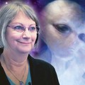 Suzanne Hansen – Földönkívüli kontaktus és a Duális Lélekkapcsolat / 3. rész