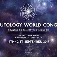 Olvasónk élménybeszámolója az Ufológiai Világkongresszusról