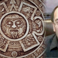 Simon Parkes: A földönkívüliek beavatkozása, reptiliánok, mantidek, plejádiak és az emberi faj felemelkedése - 2. rész