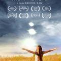 FILMAJÁNLÓ: Földönkívüli Találkozás – Itt Vannak (az Emberfeletti rendezőjétől)