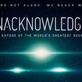 """Ismertető Dr. Steven Greer """"Illegálisan Titkosított"""" című dokumentumfilmjéről"""