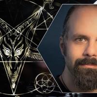 Mark Passio – A sátánizmus kultúrája a mindennapokban / 2. rész