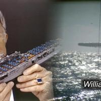 William Tompkins – A II. világháború földönkívüli vonatkozásai és a Solar Warden űrflotta felállítása / 2. rész