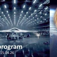 David Wilcock – A titkos űrprogram és az Illuminátusok földönkívüli eredete - 2. rész