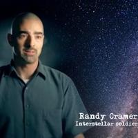 Randy Cramer – Technológiák és földönkívüli találkozások a titkos űrprogramban / 1. rész