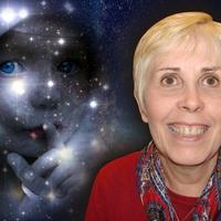 Mary Rodwell – Homo Noeticus, az Új Ember / 2. rész