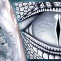 A drákonidák vezetőjének alkukísérlete és a háttérhatalom közelgő összeomlásának részletei – Corey Goode