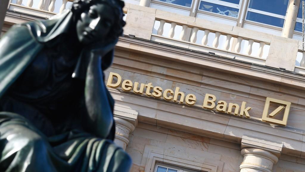 131030093813-deutsche-bank-1024x576.jpg