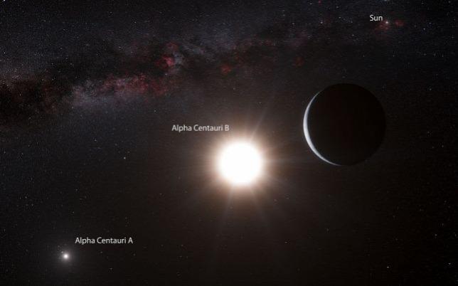 20121017-alfa-centauri-b-exobolygo3.jpg