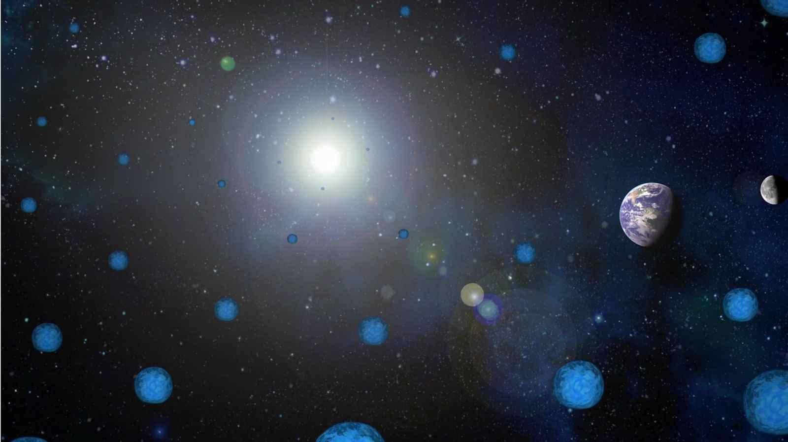 4_sun_earth_moon_blue_spheres.jpg