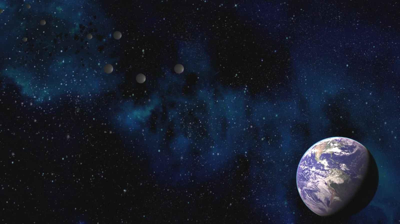 6_earth_and_metallic_spheres.jpg