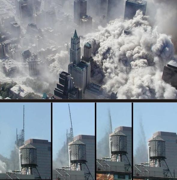 911_kicsi.jpg