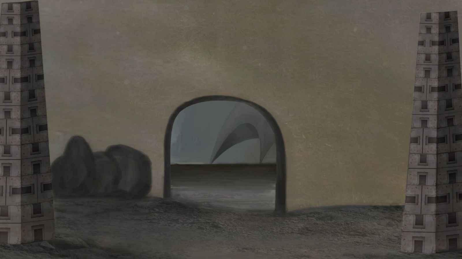 9_doorway.jpg