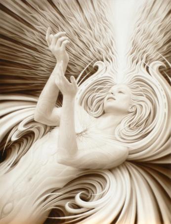 aandrewgonzalez-yemanja-the-awakening-of-the-heart-2006.jpg