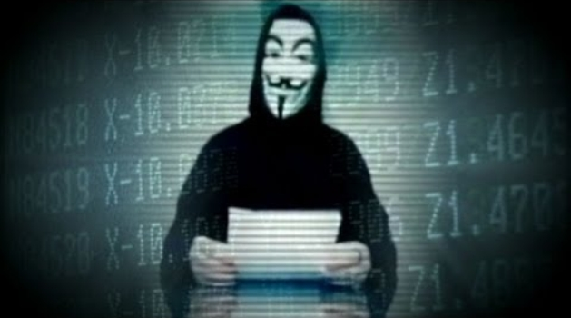 anonymous_1.jpg
