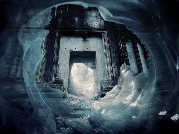antarctic_cave.jpg