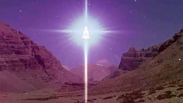 ascended_2.jpg