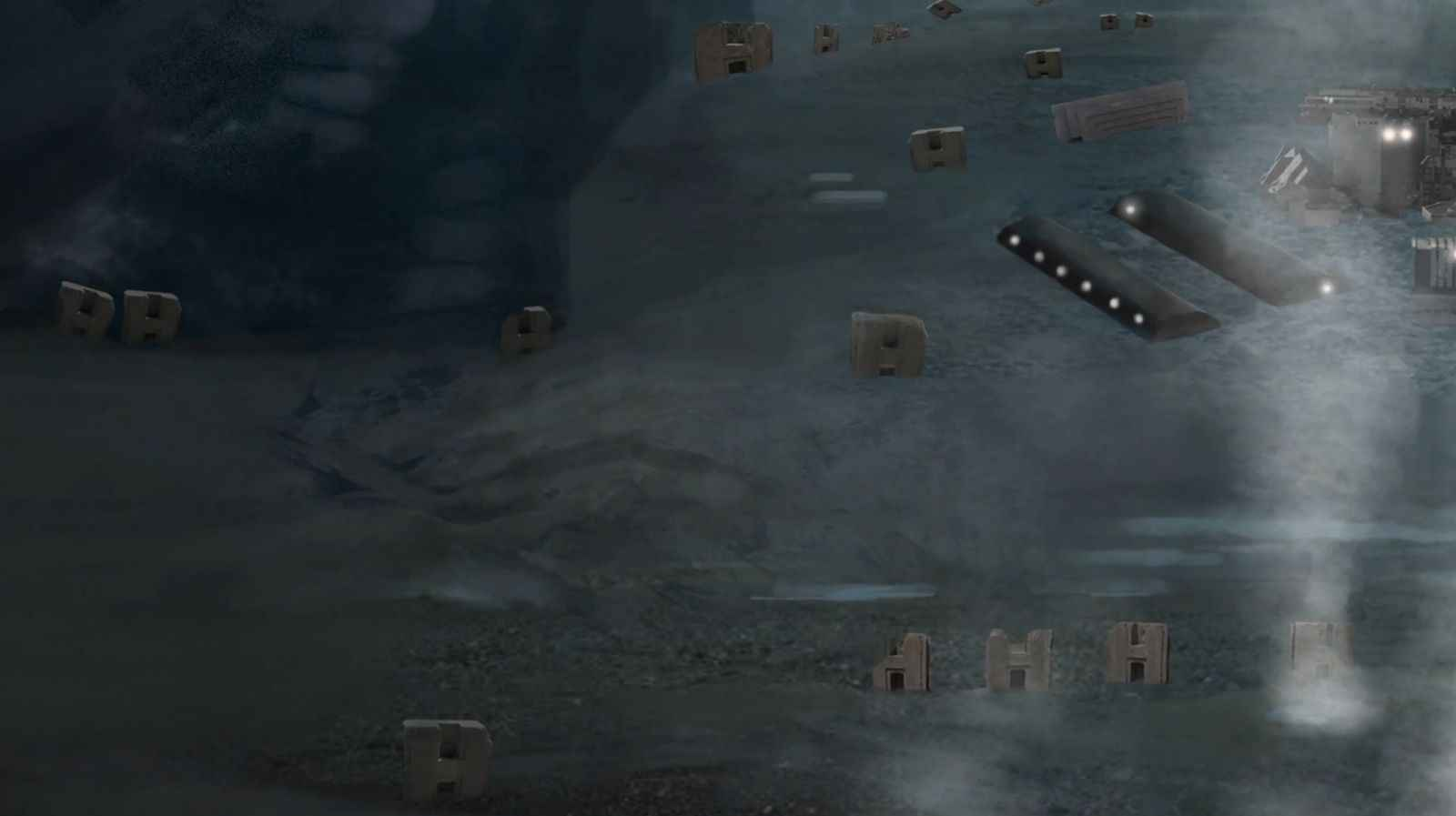 close_up_of_antarctica_base.jpg