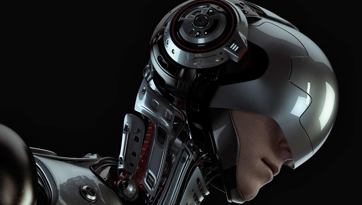 cyborgs.jpg