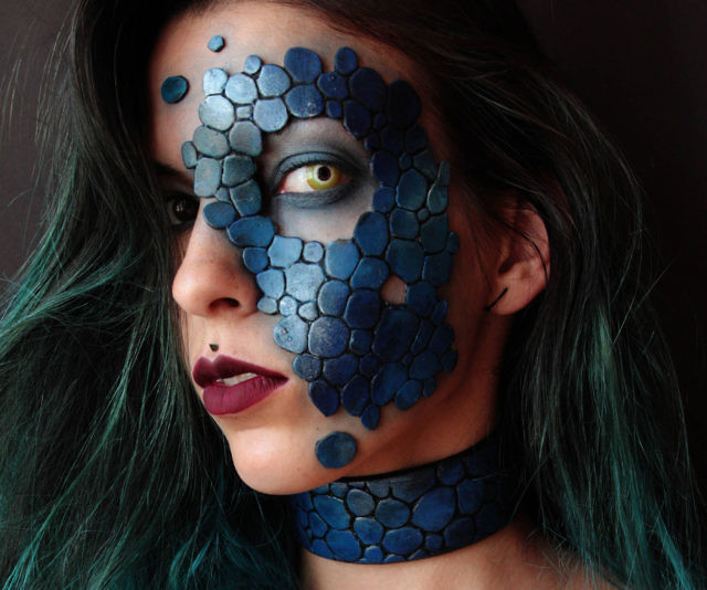 dragon-scales-mask-640x534.jpg