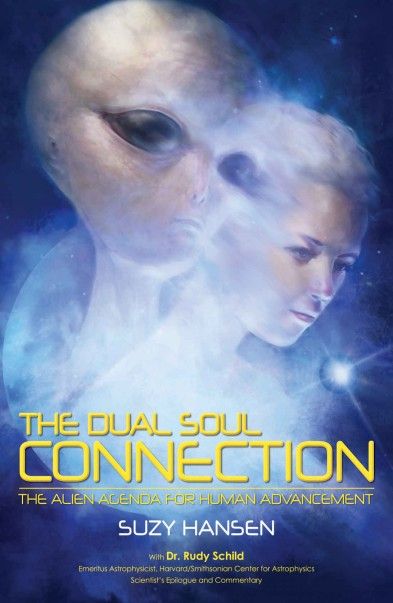 dual_soul_connection.jpg