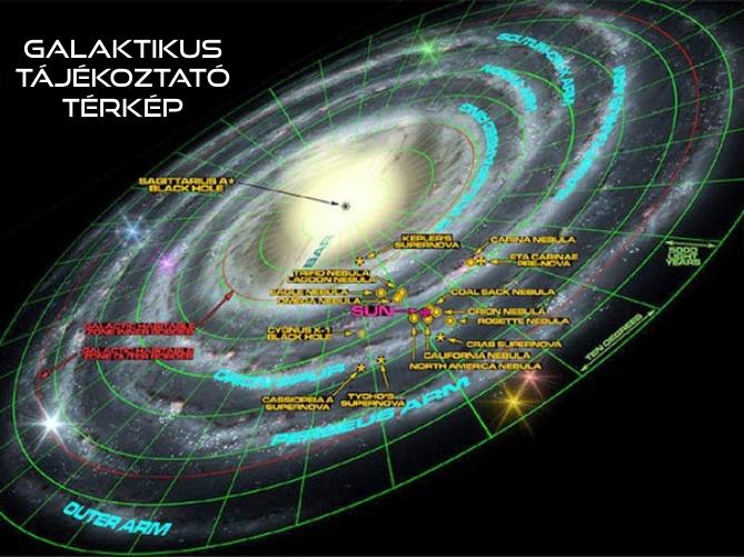 galaktikus_tajekoztato_terkep.jpg