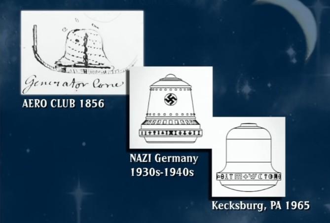 generator_glocke_kecksburg.jpg