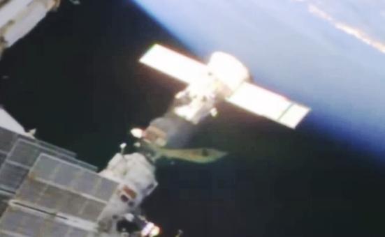 iss_ufo_docking.jpg