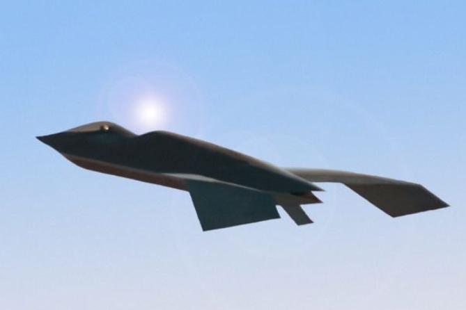 jet_fighter.jpg
