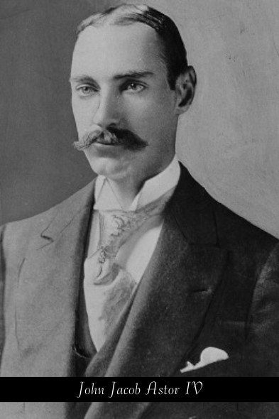 john_jacob_astor_iv.jpg