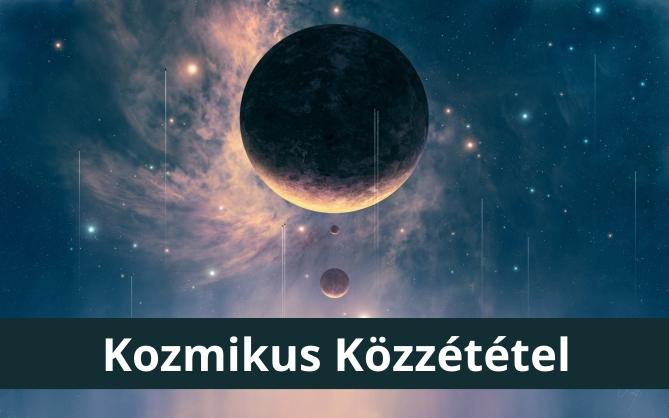 kozmikus_kozzetetel.jpg