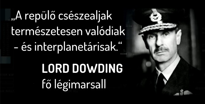 lord_dowding.jpg