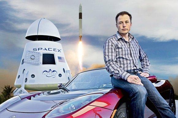 man-rocket_180892k.jpg