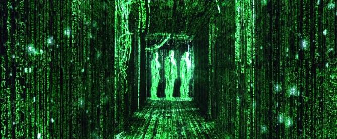 matrix_2.jpg