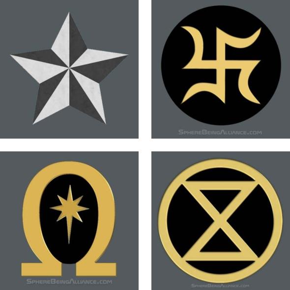 medal_szimbolumok.jpg