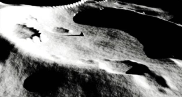 moon_pyramid_kicsi.jpg
