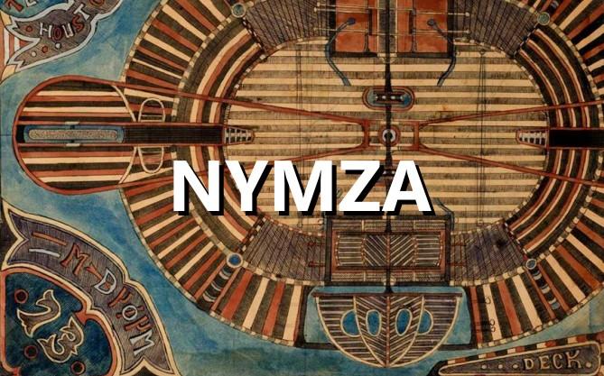 nymza_cover.jpg