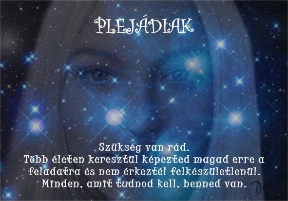 plejadi_2.jpg