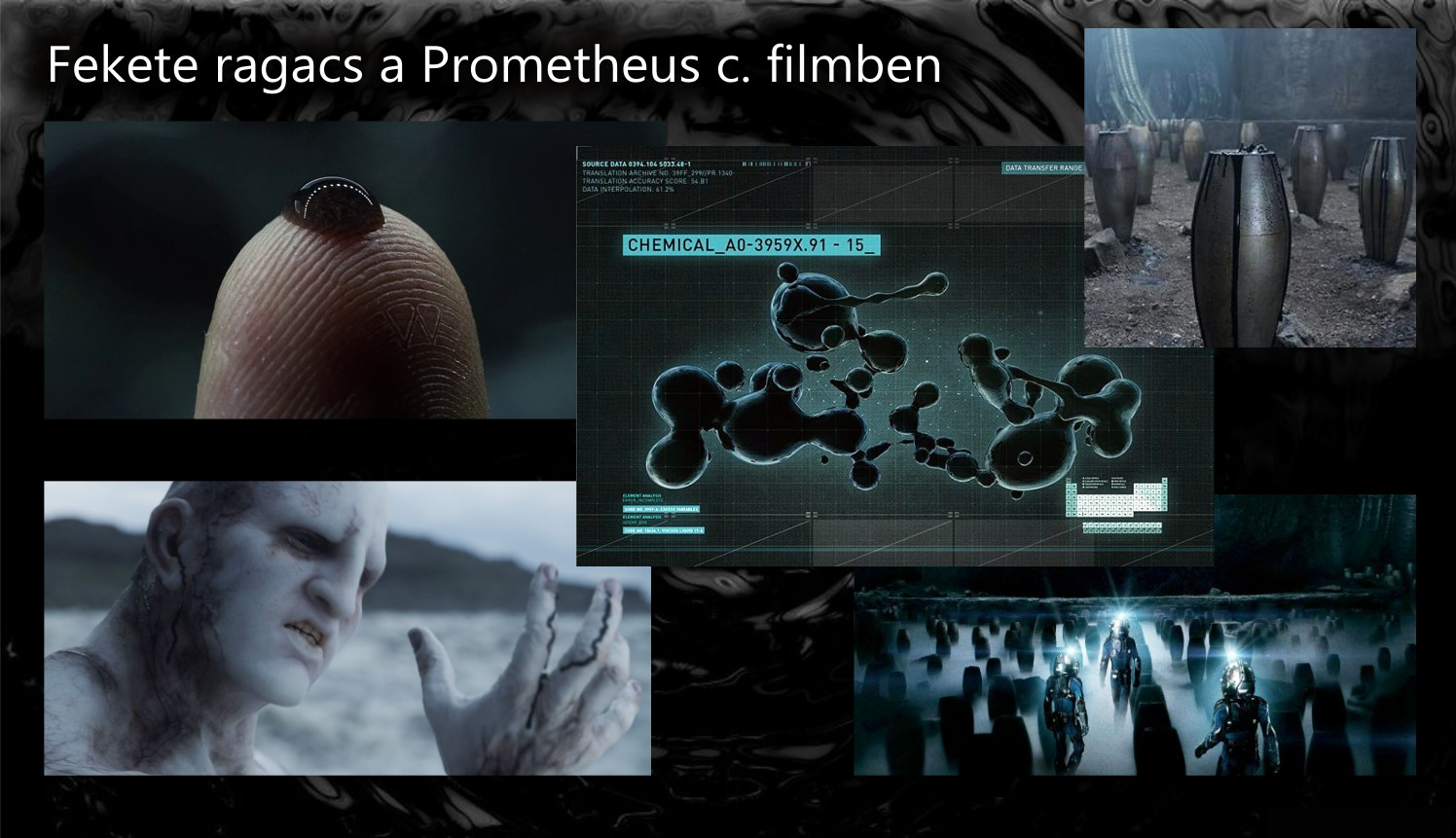 prometheus_black_goo.jpg