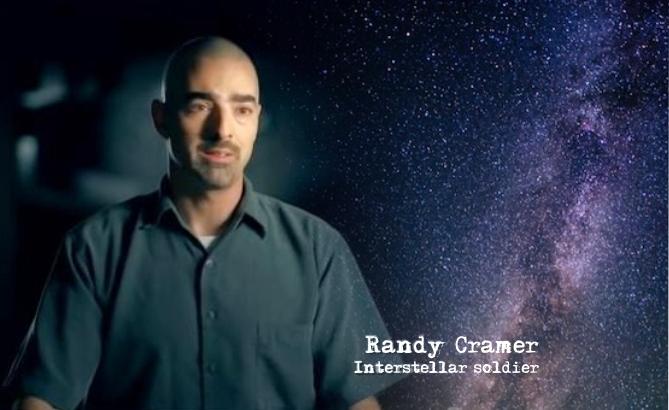 randy_interstellar_soldier.jpg