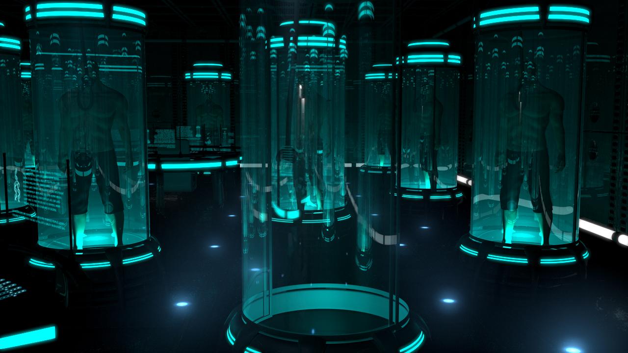 regeneration_tank.jpg