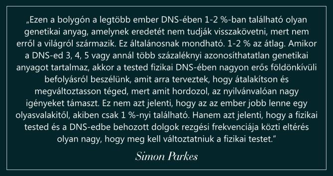 simon_parkes_idezet.jpg