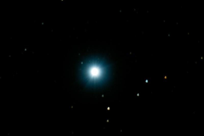 sirius-1.jpg