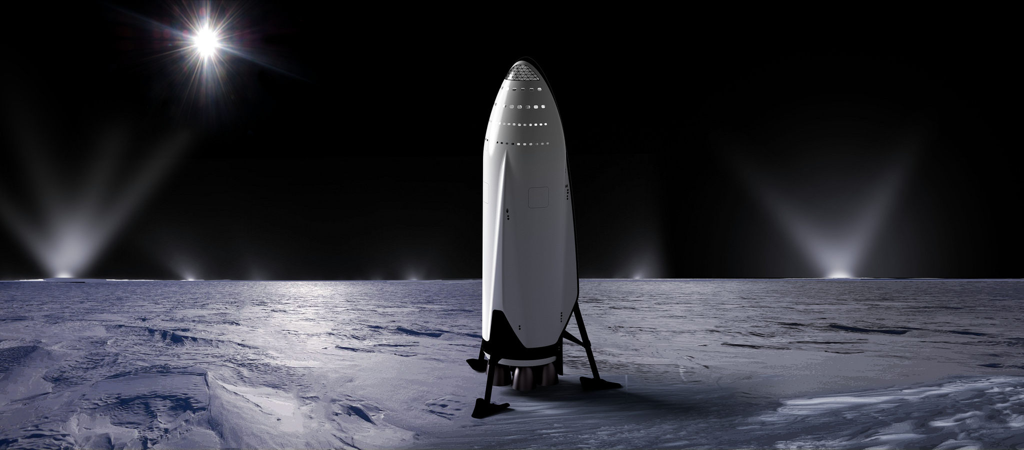 spacex-interplanetary-transport-enceladus.jpg