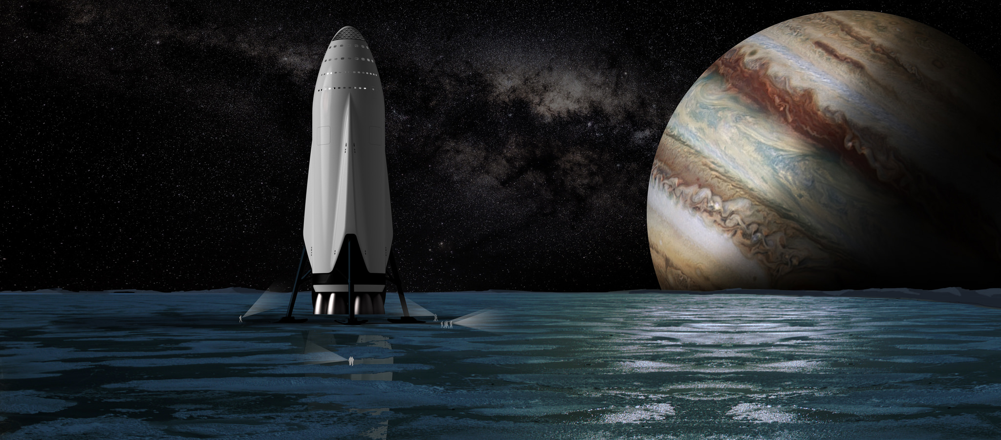 spacex-interplanetary-transport-europa.jpg