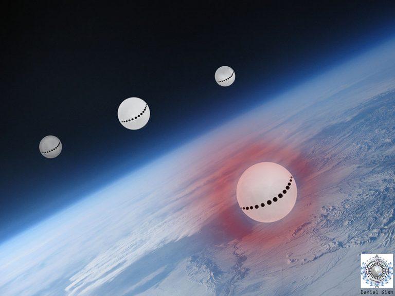 spherical-craft-antarctica-final-low-res-768x576.jpg